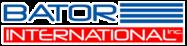 Bator International, Inc.